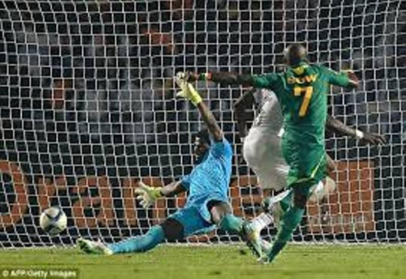Match amical : Sénégal-Ghana, le 28 mars
