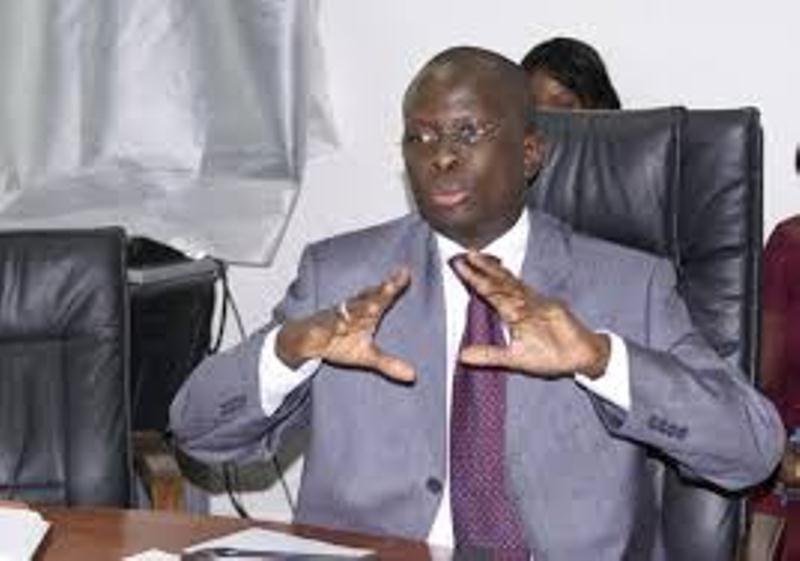 Un pied hors du PDS, Modou Diagne Fada menace Wade