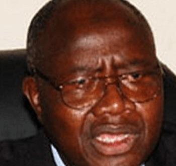 Enseignement supérieur : Amadou Tidiane BA rectifie son successeur, Mari Teuw Niane