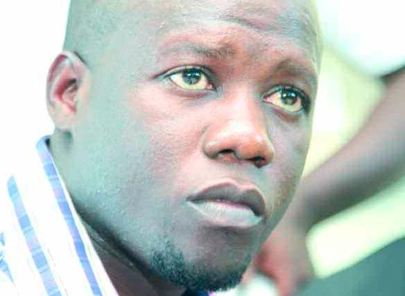 Massaly jugé le 24 mars, ses avocats accusent le Parquet d'abus de pouvoir