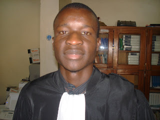 «C'est comme si le dossier était égaré...», Me Bamba Cissé