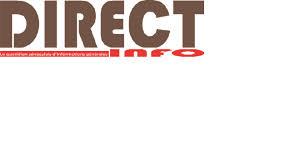 « Direct info » vers la grève : les employés convoquent Cheikh Amar