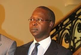 Inauguration de l'Isep Thiès: le Sénégal pour la promotion de l'adéquation formation/emploi