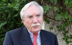 Le MSCC interpelle Jean Félix Paganon sur les affaires Arcelor Mittal et Petro-Tim