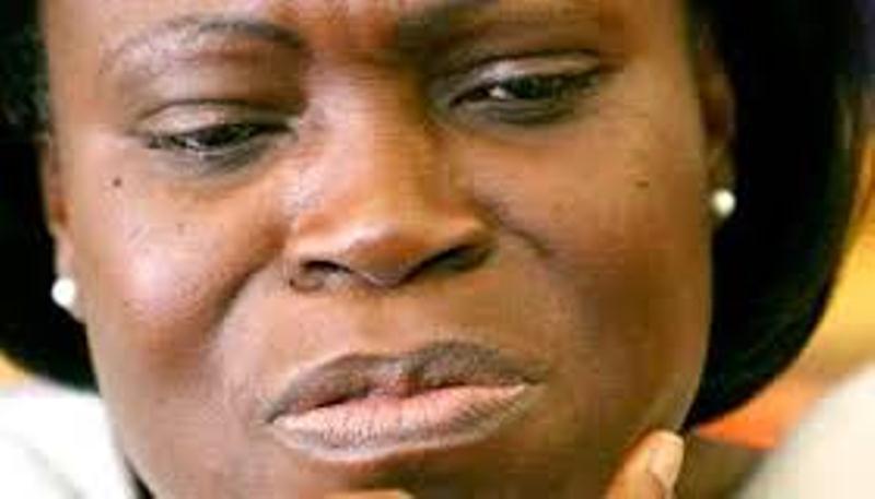 Déjà condamnée à 20 ans de prison, Simone Gbagbo face à la CPI ?