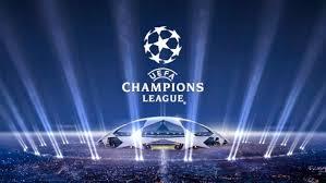 Ligue des Champions : résultats et programme du jour