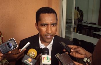 """Accord d'Alger: les séparatistes au Mali """"sont loin de dire que le document est nul"""""""