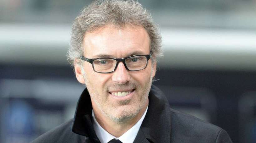 PSG : Laurent Blanc raconte les coulisses de l'exploit