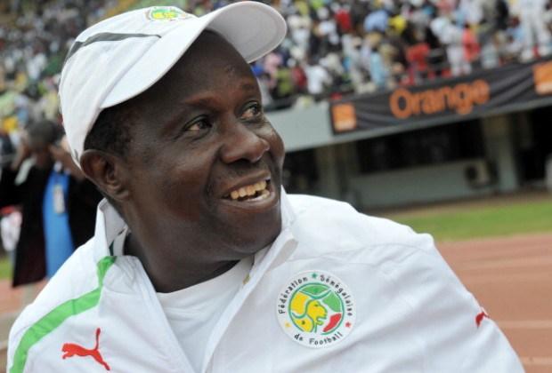 CHAN U20 : Joseph Koto croit à la qualification du Sénégal