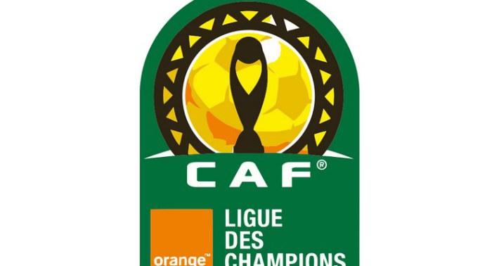 Ligue des champions: programme des 16ès de finale