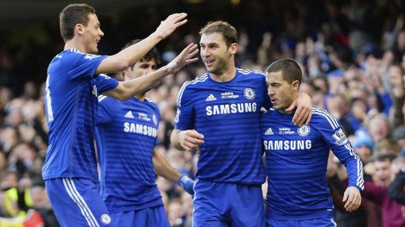 Le PSG va formuler une offre pour un pilier de Chelsea !