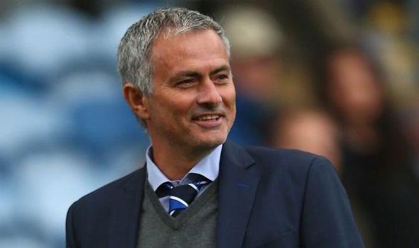 Chelsea : Mourinho se moque d'Arsenal !