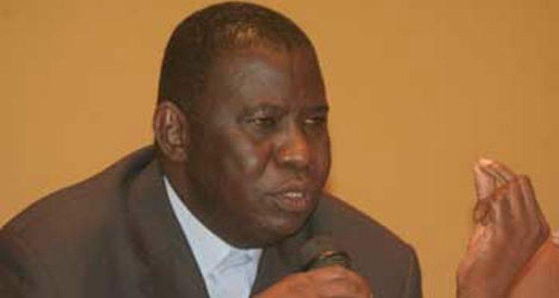 Arrestation Fadel Barro et Cie-150 organisations menacent: «Toutes les présidences, gouvernements seront inondés… », (LSDH)