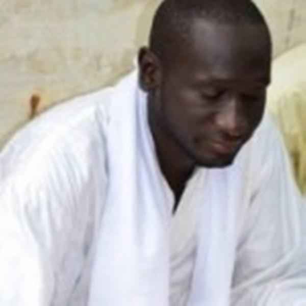 Incendie des biens de Moustapha Cissé LO: Serigne Assane Mbacké fixé sur son sort