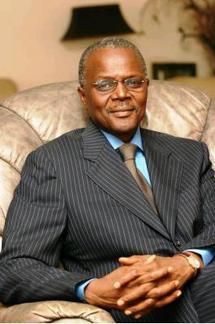 Rencontre entre PS et la LD: Alliance ou deal entre Tanor et Mamadou Ndoye?