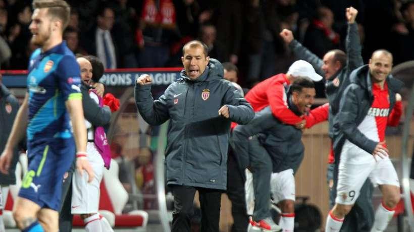 Le miracle Monaco se poursuit