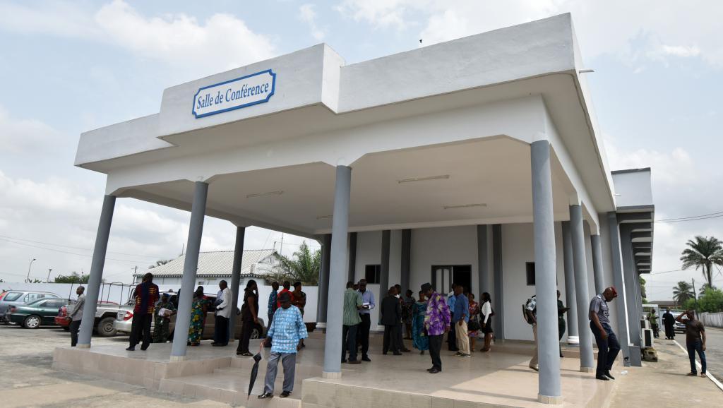 Crise postélectorale en Côte d'Ivoire: relaxe générale pour 14 militaires