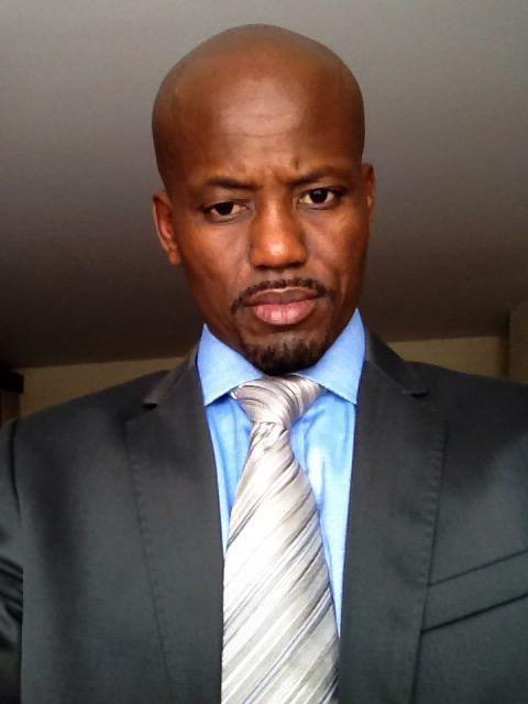 Belgique: Aliou Ly  de l'APR/Anvers «corrige» Abdoulaye Wade sur l'histoire de la famille de Macky Sall