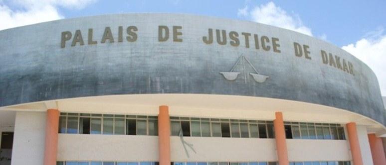 Affaire de feu Mamadou Diop: le procès est renvoyé