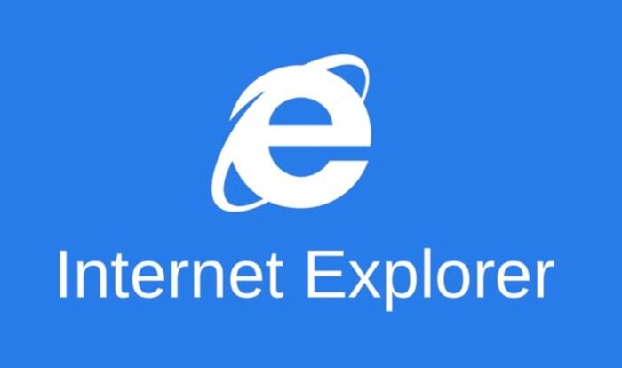 Microsoft annonce la mort d'Internet Explorer