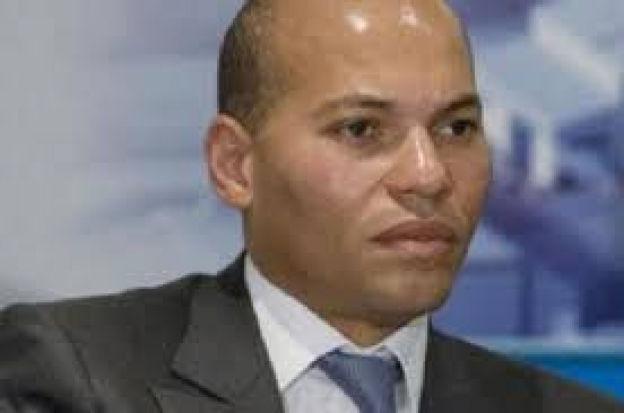 Direct verdict; Karim Wade va t-il pourvoir en cassation?