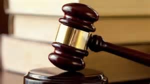Procès Karim Wade : Après le verdict, la désolation.