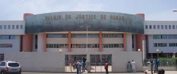 Épilogue du mythe de la traque des biens mal acquis: la justice sénégalaise à l'épreuve de la vision totalitariste