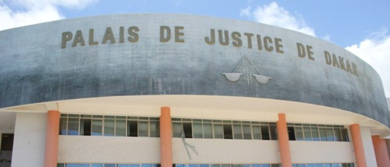 Après Karim Wade, Mamadou Lamine Massaly face à son destin ce mardi