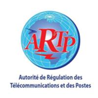 Qualité des services et sécurité des populations: l'ARTP et l'UIT aux trousses des opérateurs