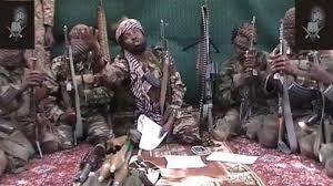 Nigéria: 400 femmes et enfants enlevés par Boko Haram