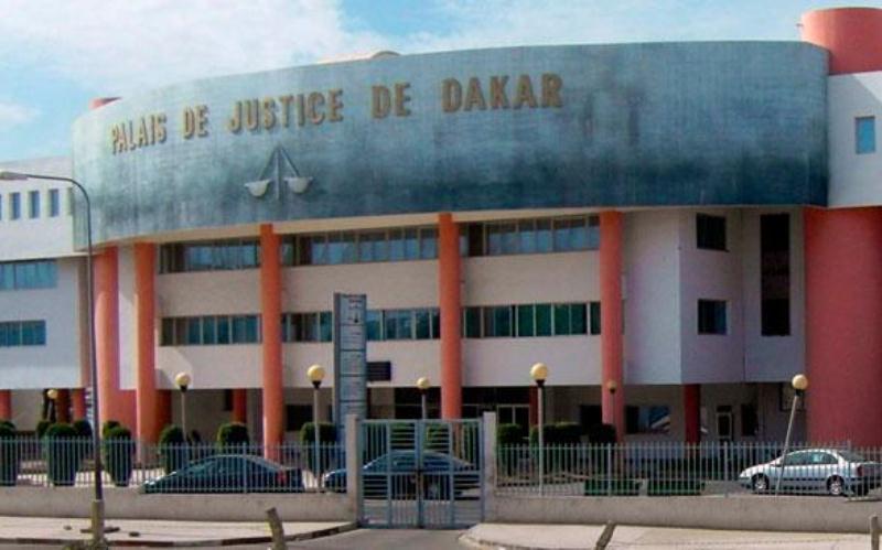 Procès de Karim Wade: la Ligue des Masses parle «d'accusations fabriquées, mensongères et inexactes»