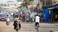Présidentielle au Togo: les fichiers électoraux contestés