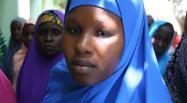 Au Nigeria, les déplacés du Nord-Est se sentent exclus du scrutin