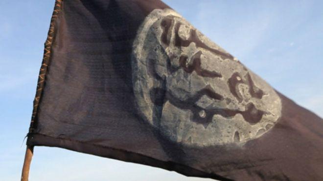 Boko Haram : 50 personnes tuées