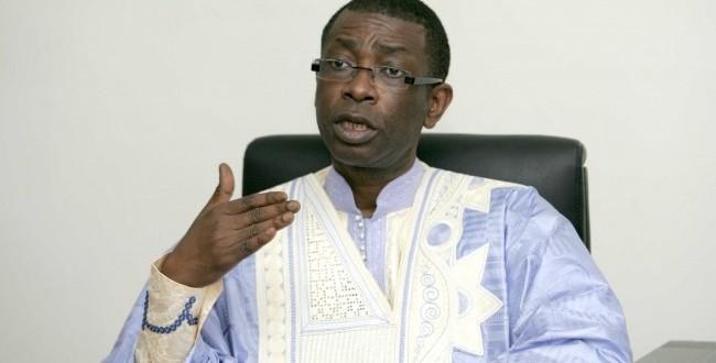 """Youssou Ndour sur le verdict du procès: """"Je ne le souhaitais pas..."""""""