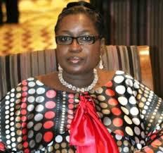 Innocence Ntab Ndiaye à la tête du Haut conseil du dialogue social