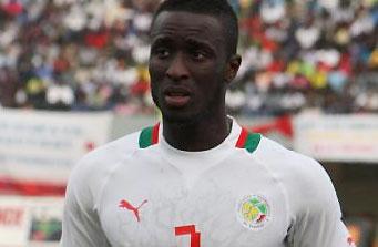 """""""Reconquérir le coeur des Sénégalais"""", Lamine Sané"""