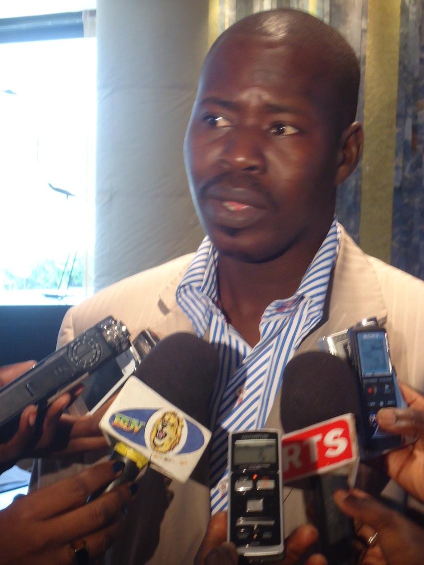 Matam : 1063 élèves condamnés à ne pas subir les examens cette année