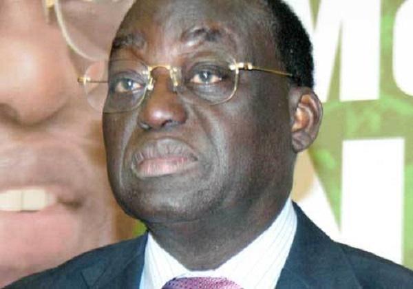 Benno Siggil Sénégal fera-t-il allégeance à Macky Sall ?