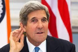 74 sénateurs américains exhortent Kerry à agir pour la liberté de la presse en Turquie