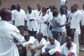"""Côte d'Ivoire : Des syndicats de la santé annoncent une grève le 13 avril pour réclamer le """"déblocage des salaires"""""""