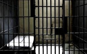 Evasion d'un prisonnier à Tambacounda: le fugitif charge l'adjoint au régisseur