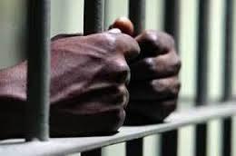 MAC de Ziguinchor: 11 prisonniers s'attaquent aux matons et 8 prennent la poudre d'escampette