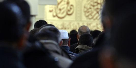 Le salafisme gagne du terrain chez les musulmans de France