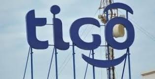 Phase pilote de la 4G: l'ARTP freine Tigo