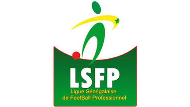 Coupe de la ligue, Ouakam/jaraaf, l'attraction