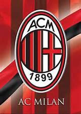 Le Milan AC bientôt vendu en Chine ?