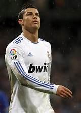 Cristiano Ronaldo : un buteur silencieux