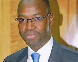 "Yankhoba Diattara balance : ""Idrissa Seck voulait..."""