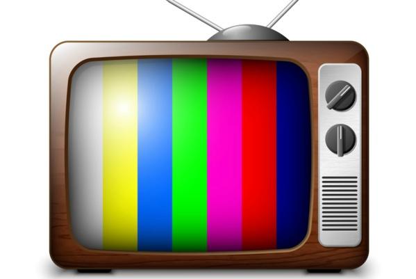 Les Sénégalais à la découverte de la télé-sexualité: Quand le sensualisme s'empare de la télé en attendant d'avoir le Palais et le Port (Première partie)
